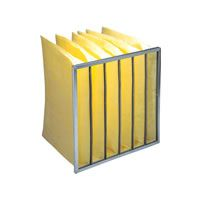Purolator Pleated Filters Purolator Air Filters