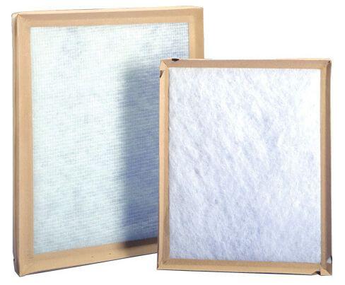 Purolator Air Filters Purolator Products