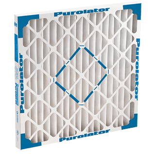 Purolator Air Filters